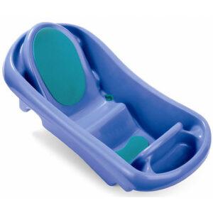 Charleston Babys Away-Bath Tub