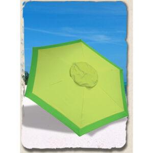 Charleston Babys Away-Beach Umbrella