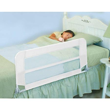 Charleston Babys Away-Bed Rails – set of 2