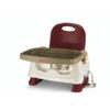Booster-Seat-w-tray