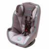 Charleston Babys Away-Car Seat – Convertible