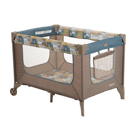 Charleston Babys Away-Pack-n-Play