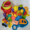 Charleston Babys Away-Toys – Beach