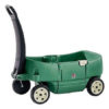 Charleston Babys Away-Wagon