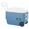 Charleston Babys Away-Wheeled Cooler