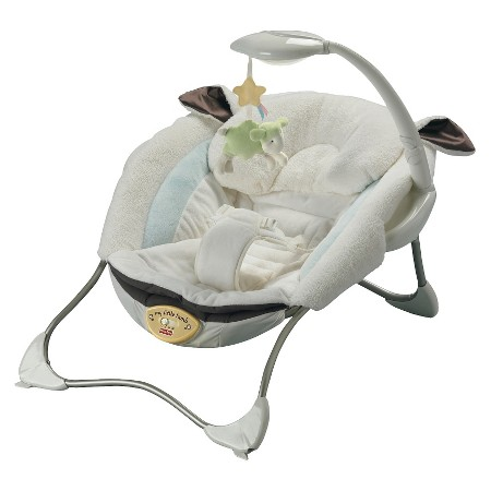 little-lamb-infant-seat