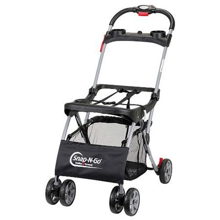 snap-n-go-stroller