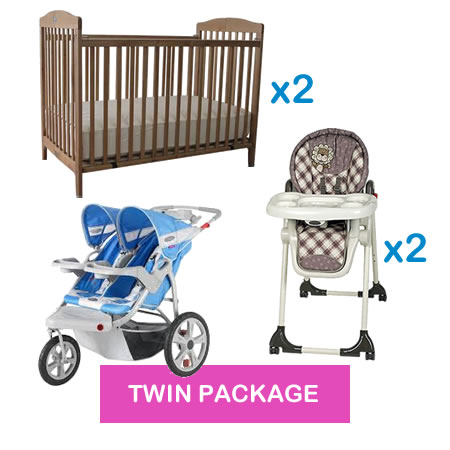 package-twin-3