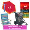 package_beach-1
