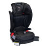 Booster-Car-Seat2