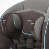 Car-Seat-Convertible-Toddler2