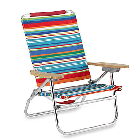 Easy-In-Easy-Out-Chair
