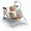 Little-Lamb-Infant-Seat2
