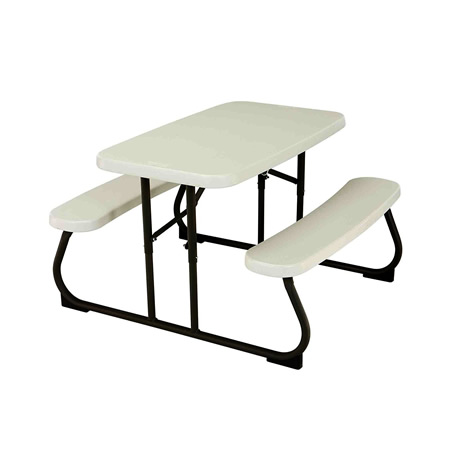Picnic-Table-Kids1