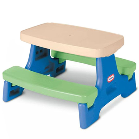 Play-Table-Small-Kids1
